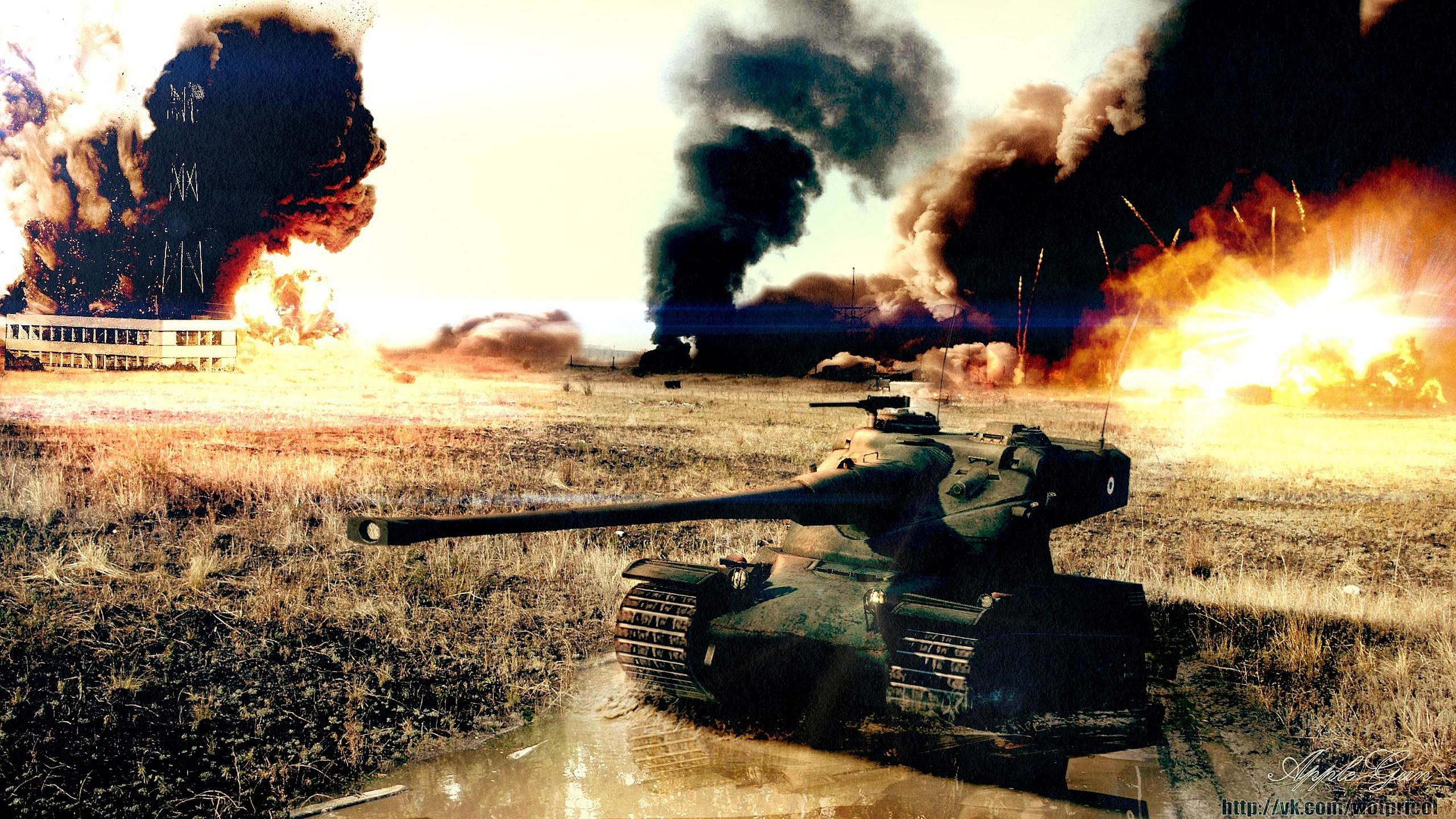 world of tanks computer wallpapers desktop backgrounds