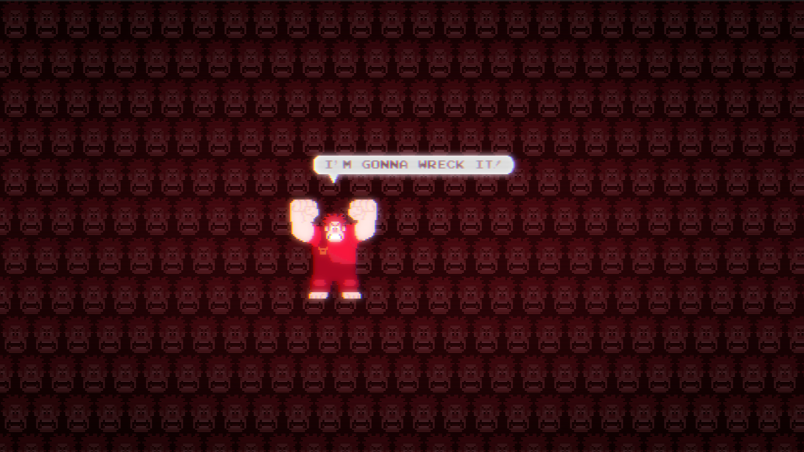 Wreck It Ralph Wallpapers ID330786