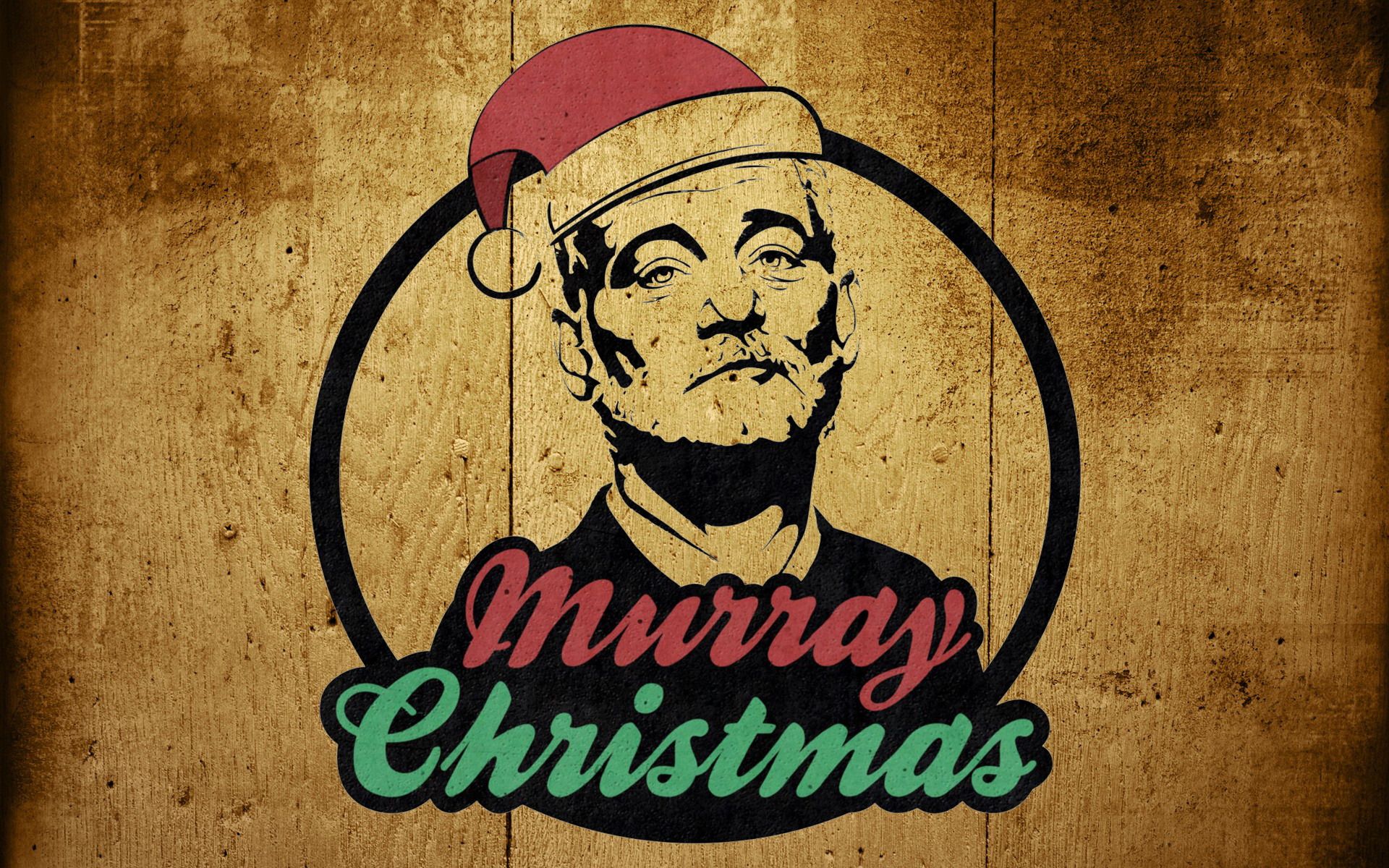 bill murray hd wallpaper - photo #30