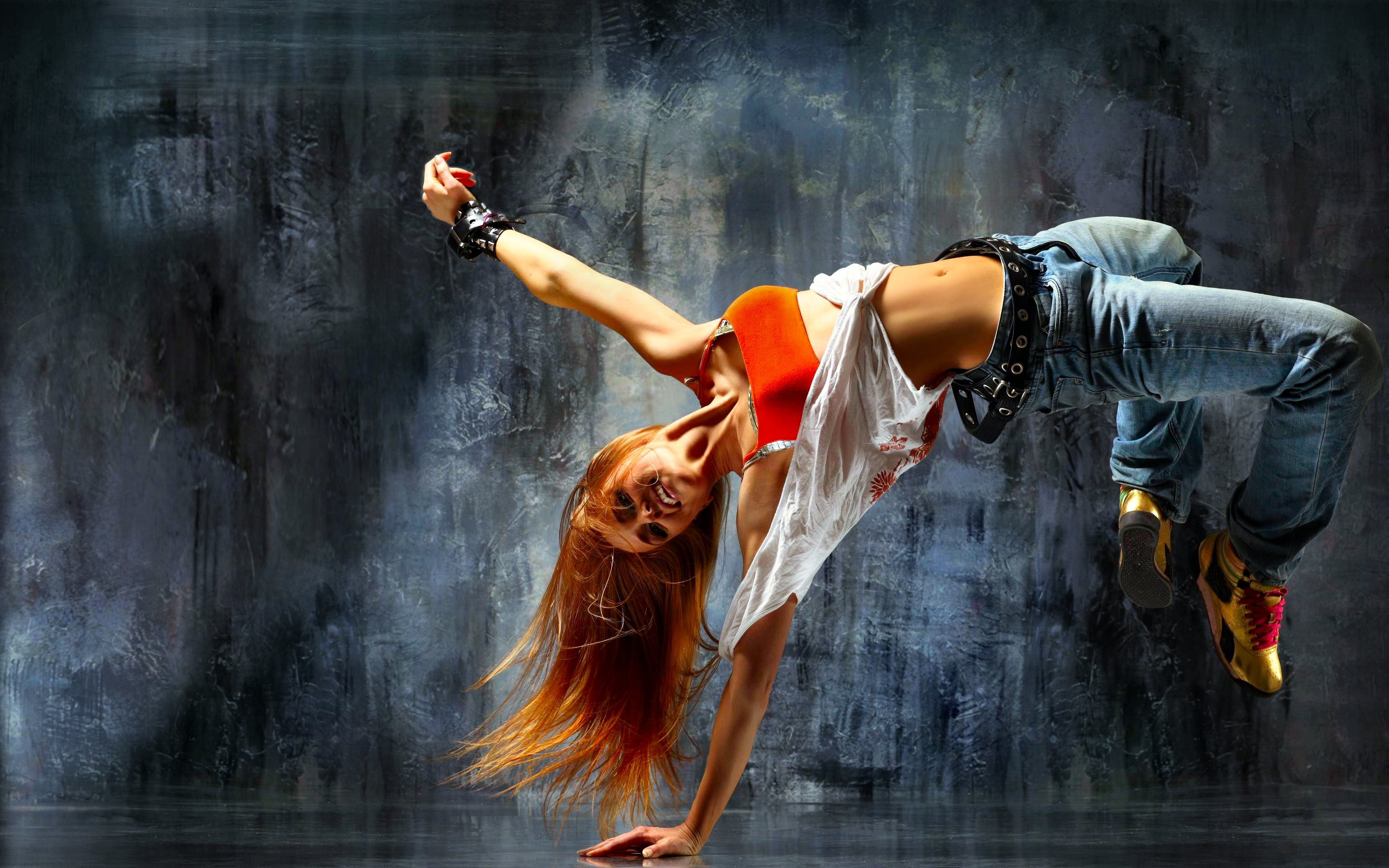80 dance hd wallpapers | background images - wallpaper abyss