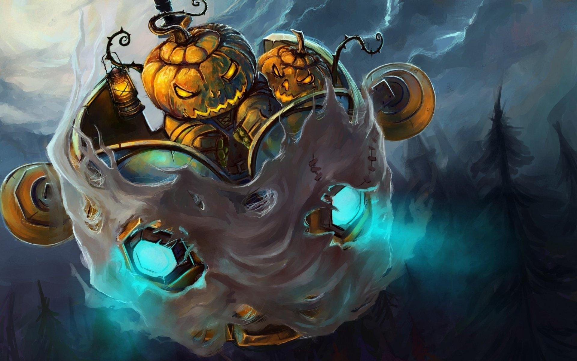 World Of Warcraft: Mists Of Pandaria HD Wallpaper ...