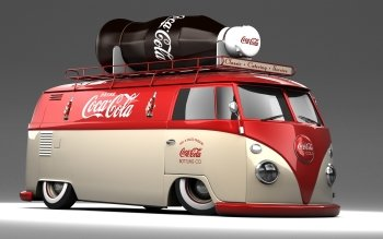 Продукция - Coca Cola Wallpapers and Backgrounds ID : 330009