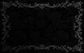 Wallpaper ID : 330082