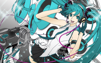 HD Wallpaper | Background ID:330139