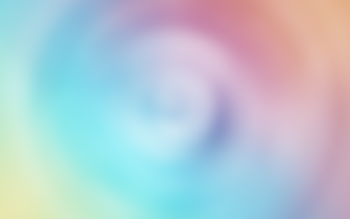 HD Wallpaper   Background ID:330266