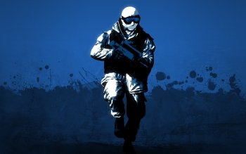 Video Game - Call Of Duty: Modern Warfare 2 Wallpapers and Backgrounds ID : 330742