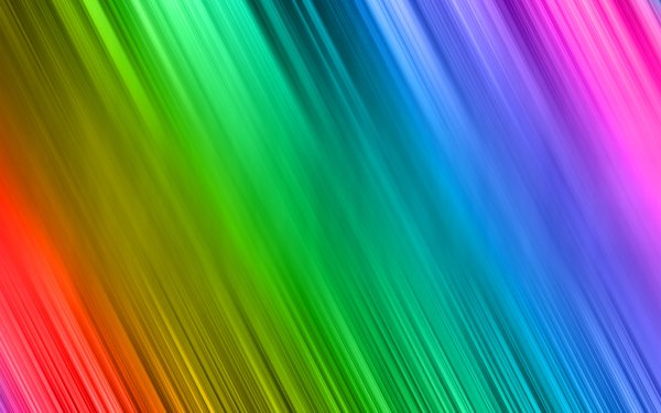 Artistic Lines HD Wallpaper | Background Image