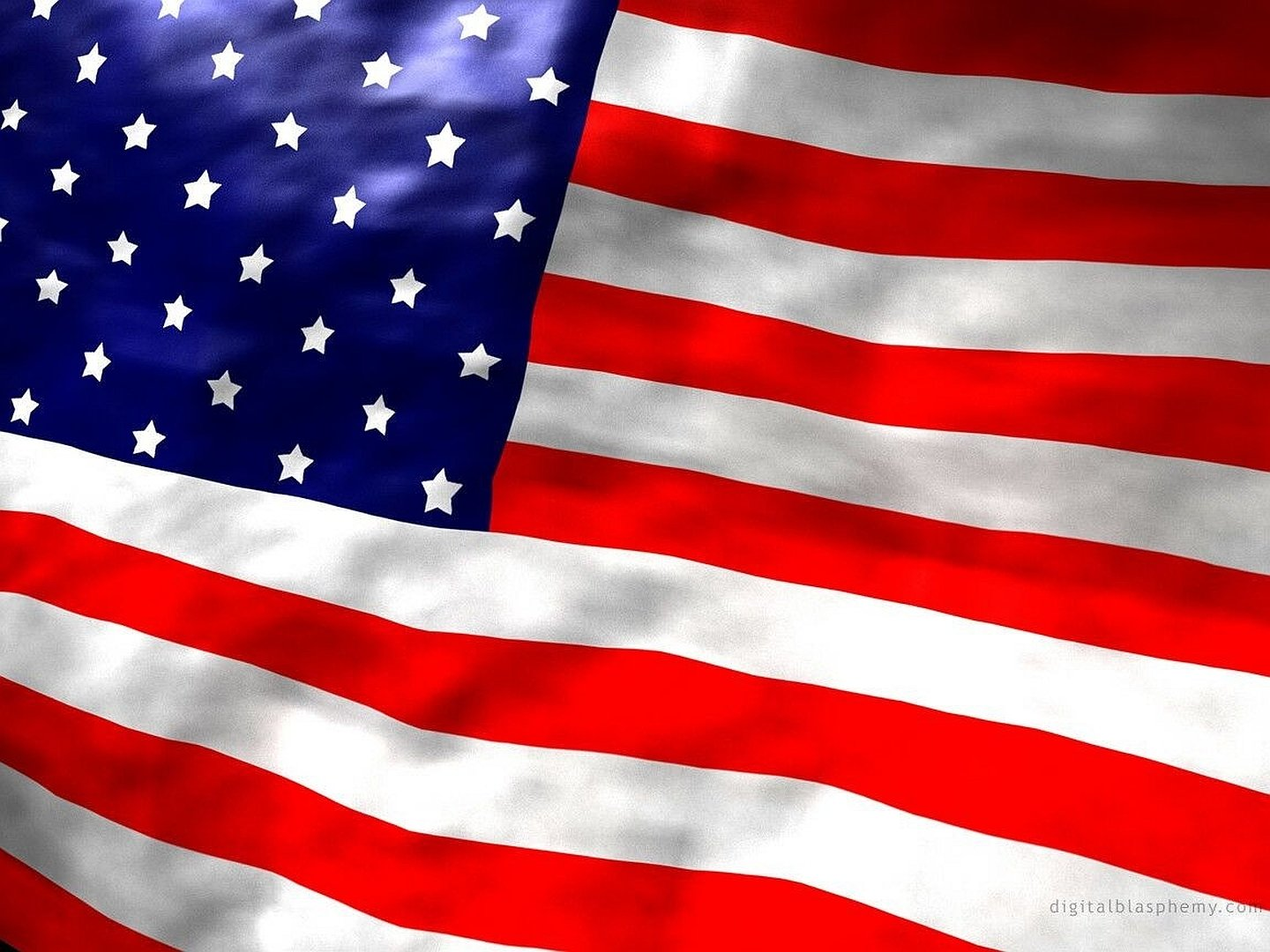 80 American Flag Hd Wallpapers Background Images Wallpaper Abyss