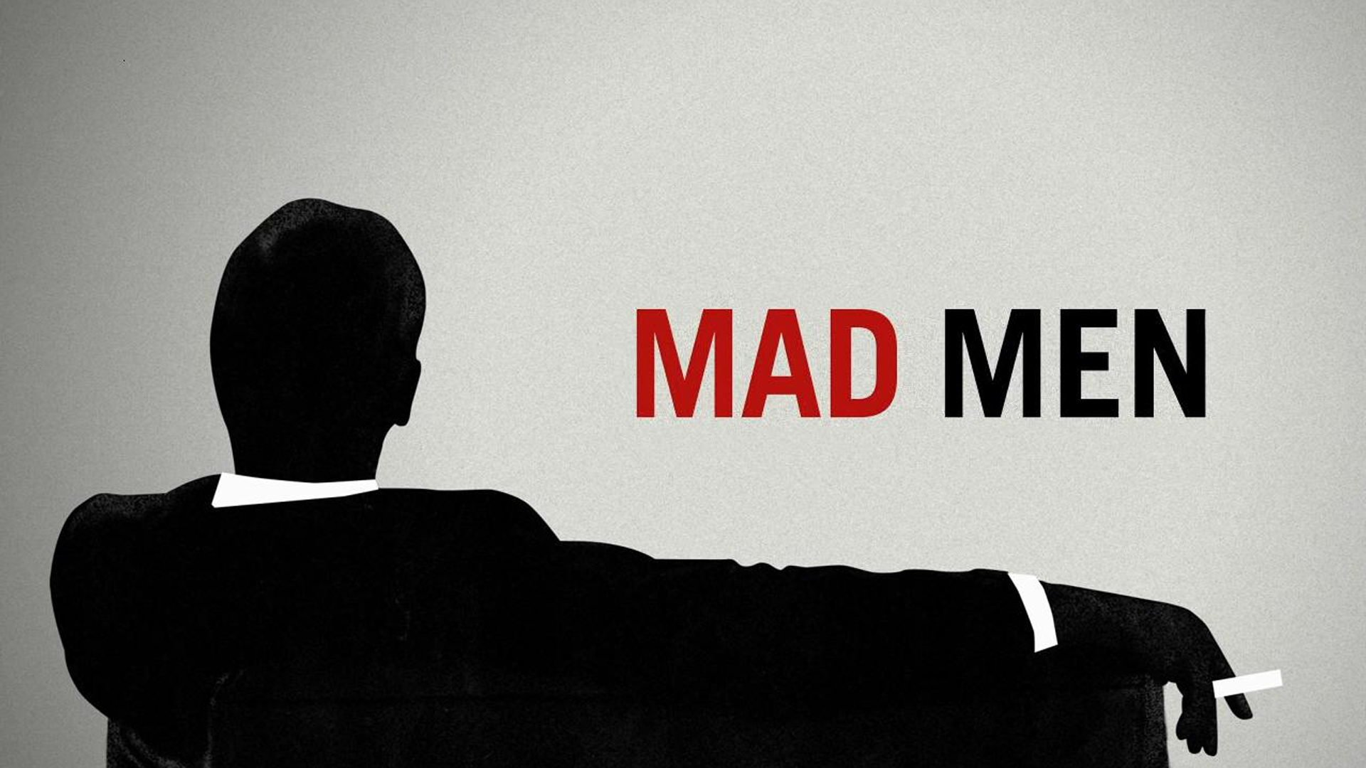 181 mad men hd wallpapers background images wallpaper abyss hd wallpaper background image id331781 voltagebd