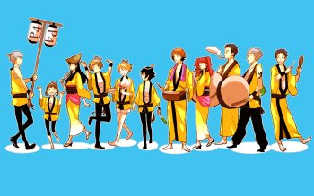 Video Game - Persona 4 Wallpapers and Backgrounds ID : 331927