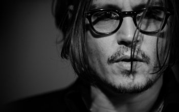Celebrity - Johnny Depp Wallpapers and Backgrounds ID : 331973