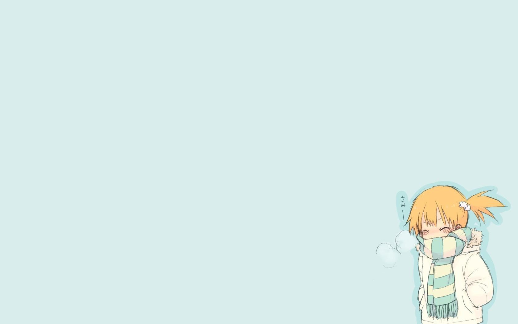 Anime Pokemon Misty Pokemon Wallpaper