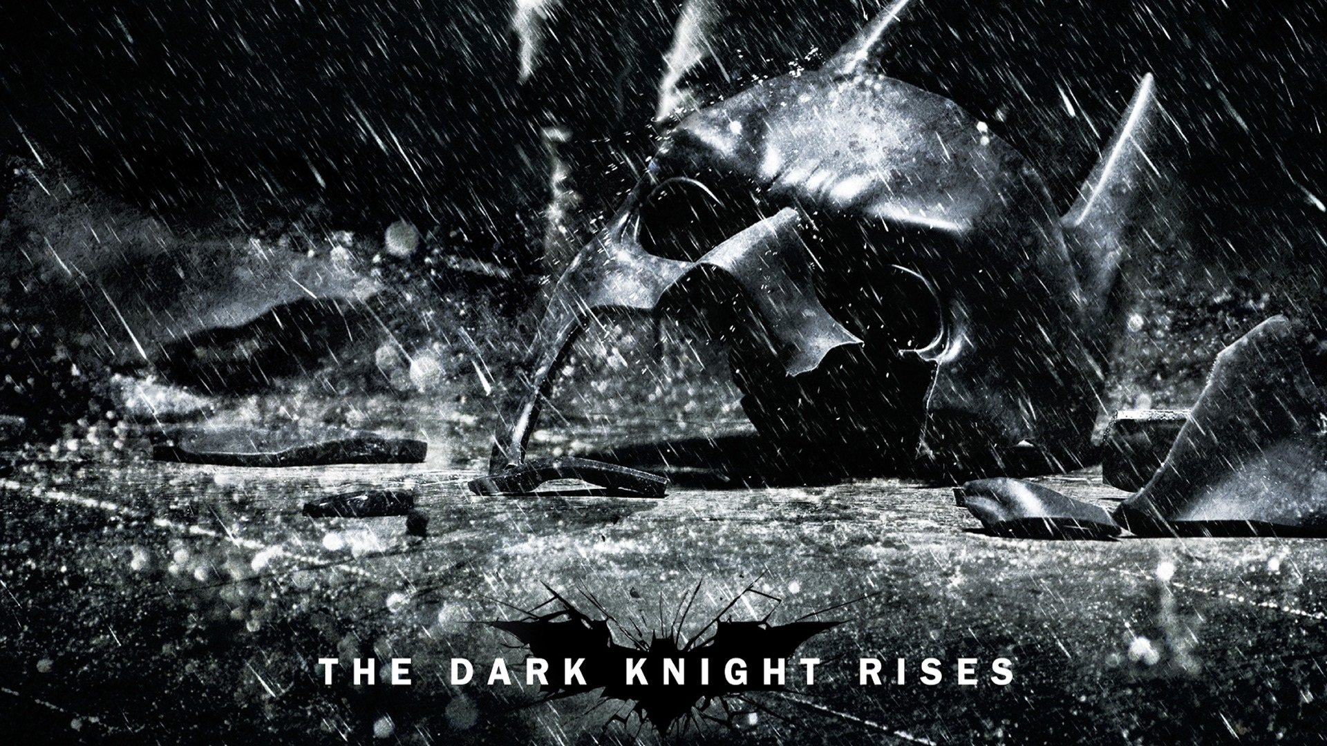 2560x1600 Movie The Dark Knight Rises Darkness 13 21697 4 1 Batman HD Wallpaper
