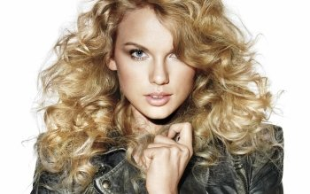 Music - Taylor Swift Wallpapers and Backgrounds ID : 332084