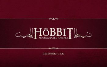 Movie - The Hobbit: An Unexpected Journey Wallpapers and Backgrounds ID : 332596