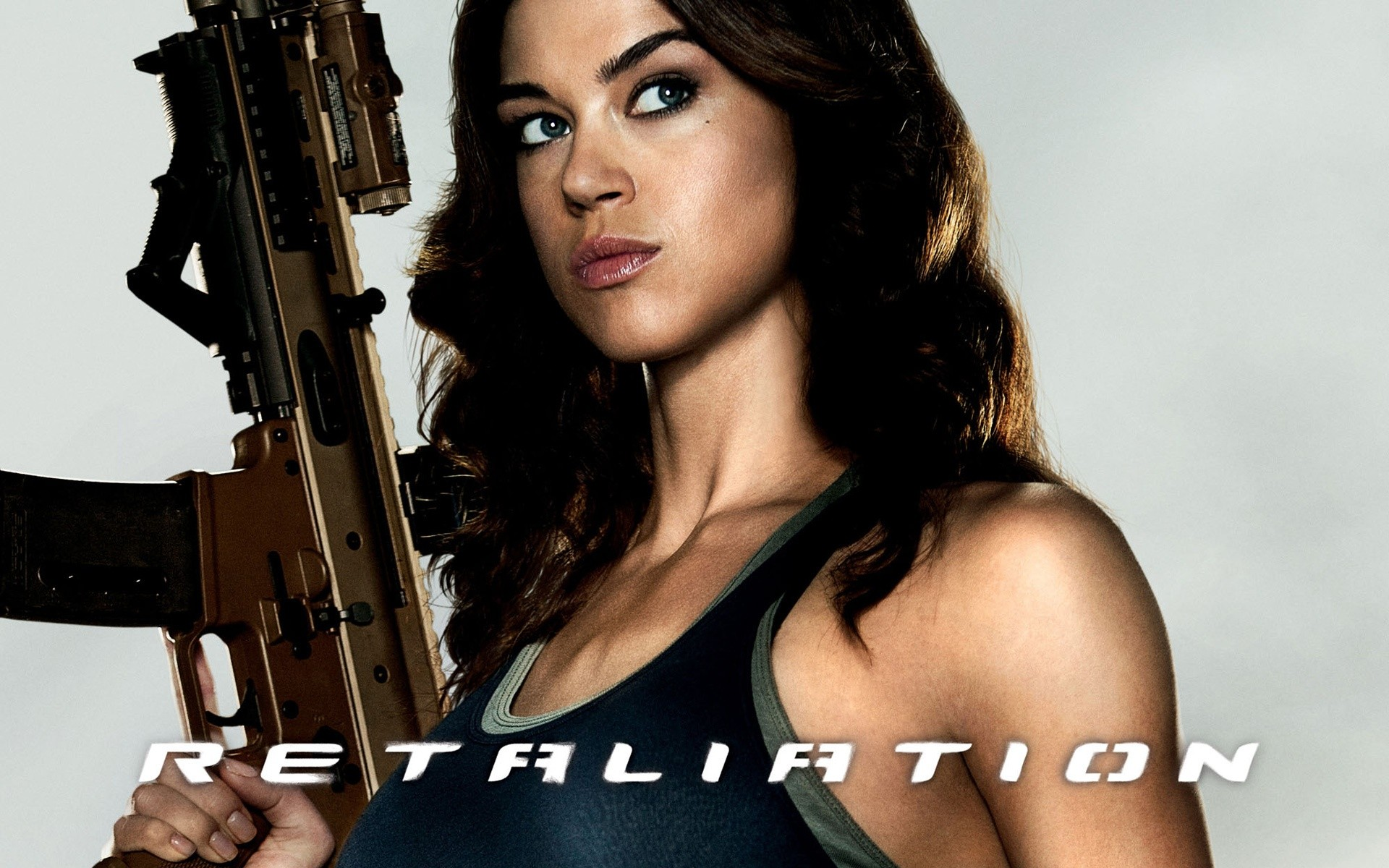 g.i. joe: retaliation full hd wallpaper and background image