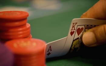 Game - Poker Wallpapers and Backgrounds ID : 333785