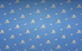 高清壁纸 | 桌面背景 ID:333943