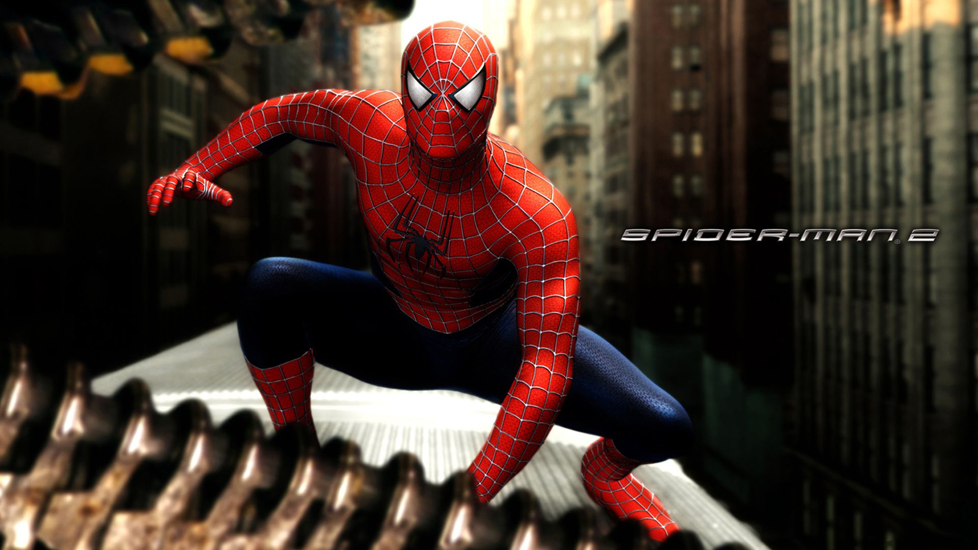 spider-man 2 full hd wallpaper and background image | 1920x1080 | id