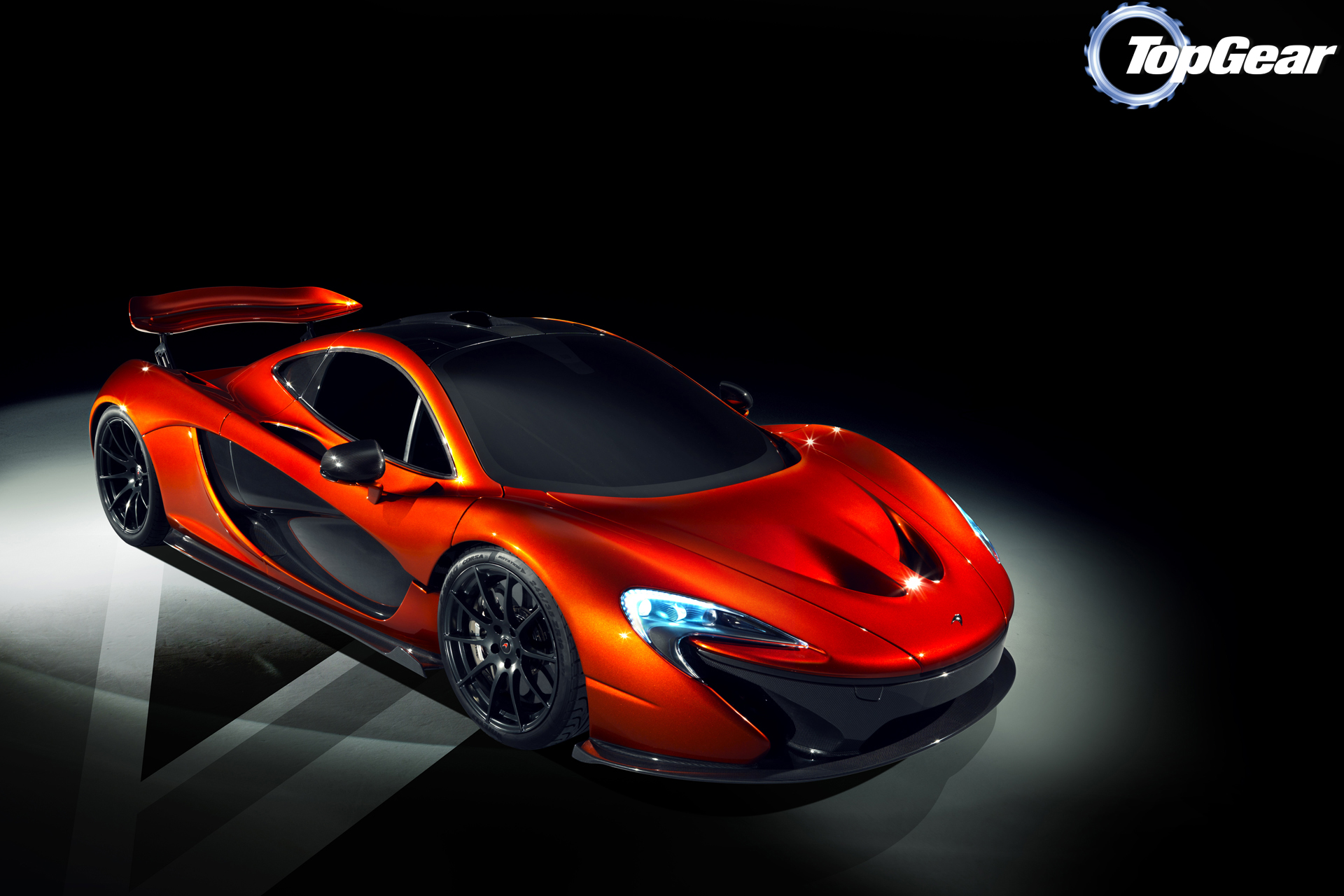 mclaren computer wallpapers desktop backgrounds
