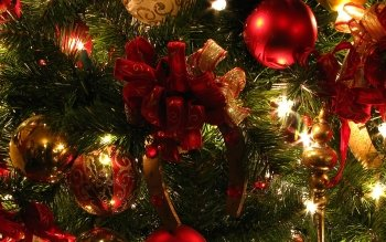 Holiday - Christmas Wallpapers and Backgrounds ID : 334386