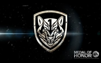 Gry Wideo - Medal Of Honor Wallpapers and Backgrounds ID : 334880