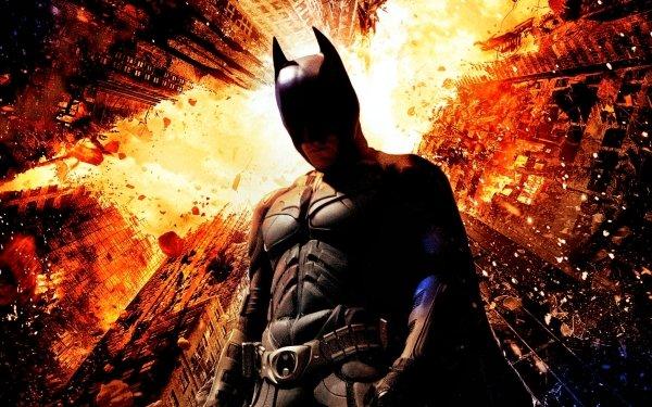 Movie The Dark Knight Rises Batman Movies The Dark Knight HD Wallpaper | Background Image