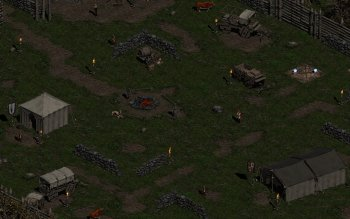 Video Game - Diablo II Wallpapers and Backgrounds ID : 335252