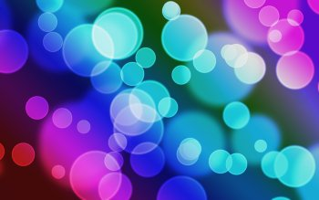 Abstract - Circle Wallpapers and Backgrounds ID : 335487