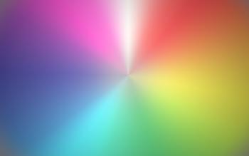 HD Wallpaper | Background ID:335979