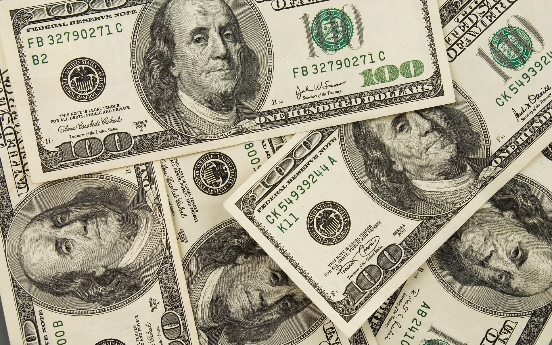 В какой валюте везти деньги в Таиланд Обмен рубли и доллары на баты