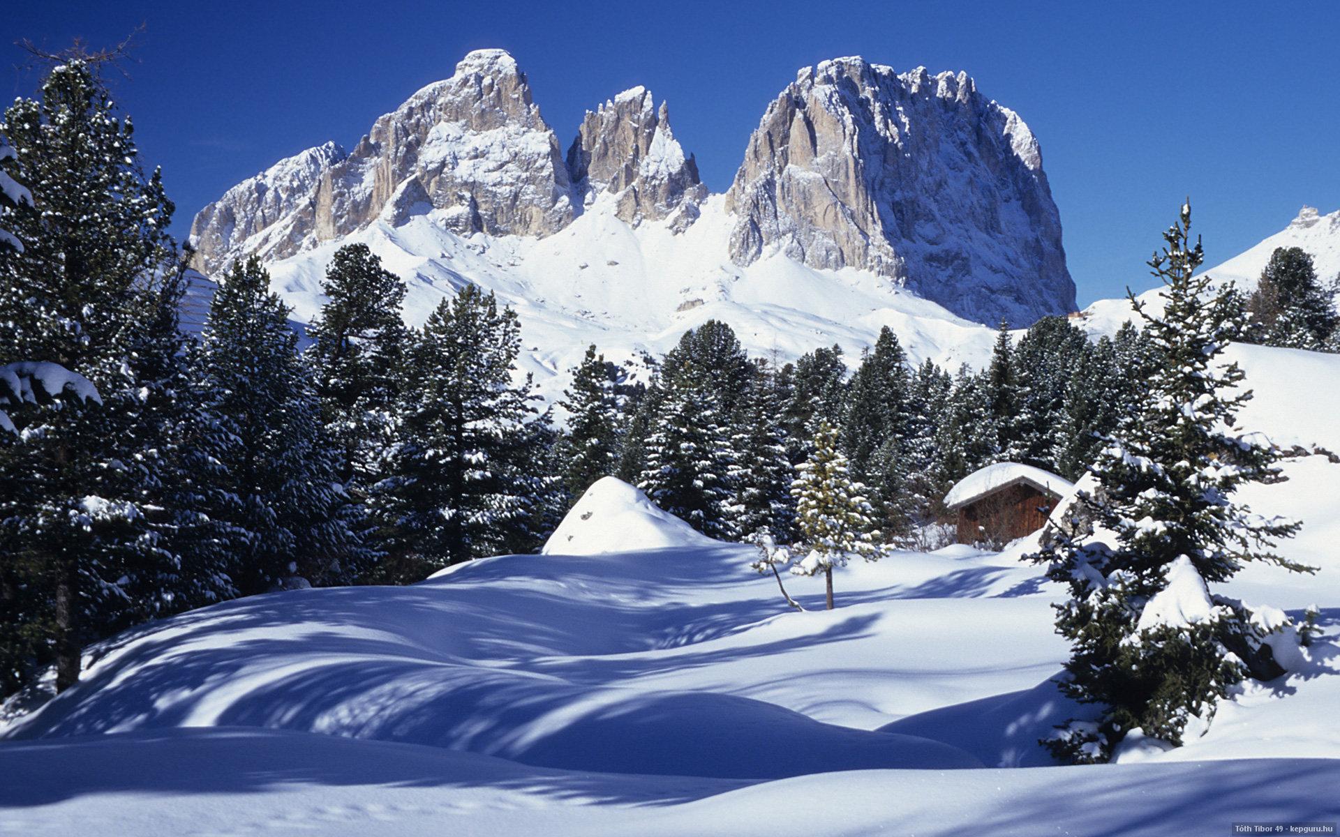 s1600 winter achtergronden winter - photo #30