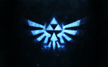 Video Game - Zelda Wallpapers and Backgrounds ID : 336819