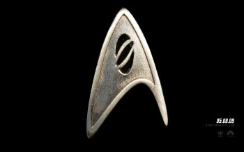 Film - Star Trek Fonds d'écran et Arrière-plans ID : 336962