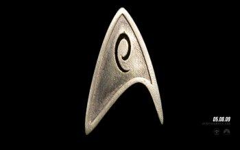 Film - Star Trek Fonds d'écran et Arrière-plans ID : 336963