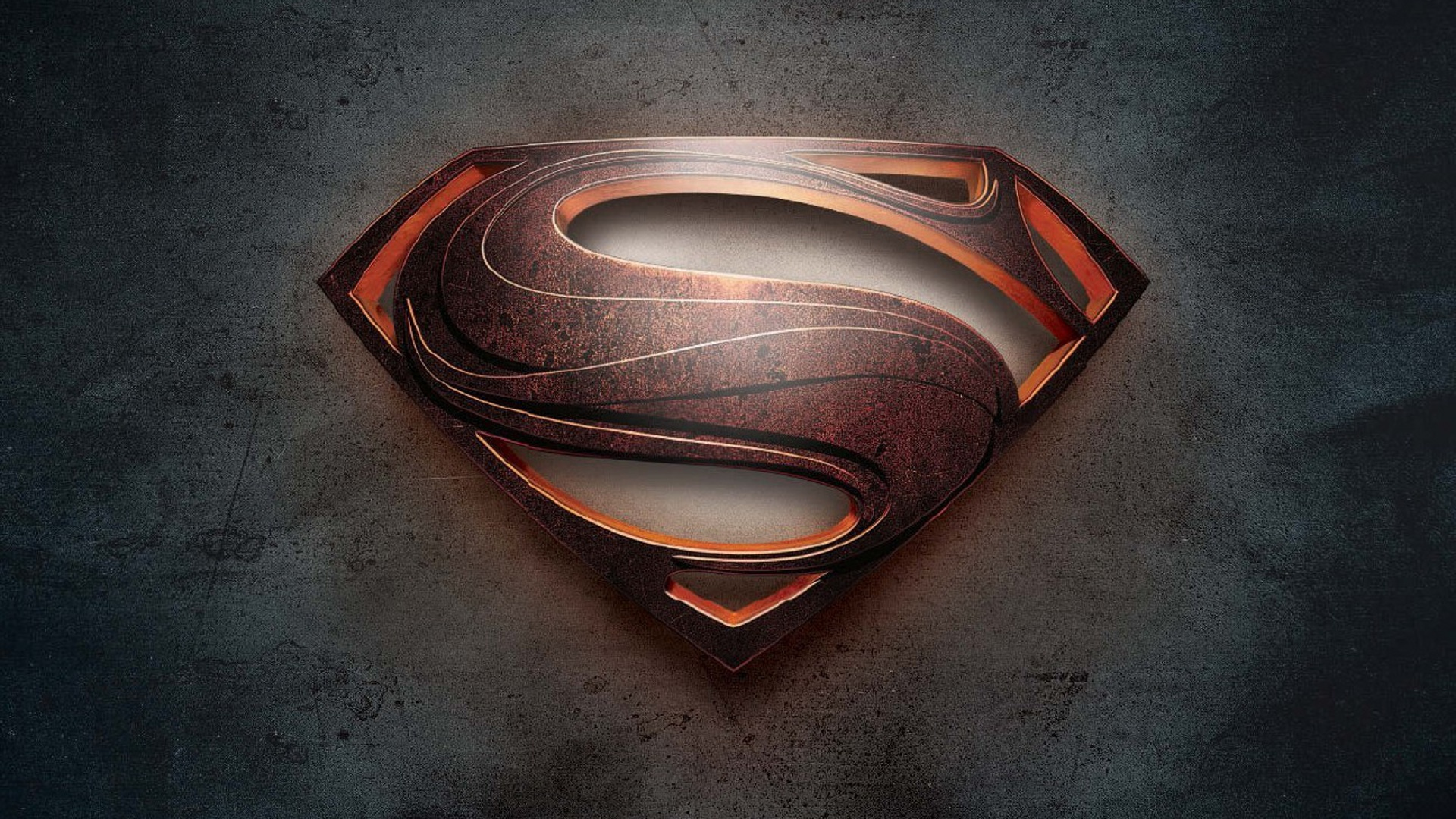 Man of steel full hd wallpaper and background image - Man wallpaper ...