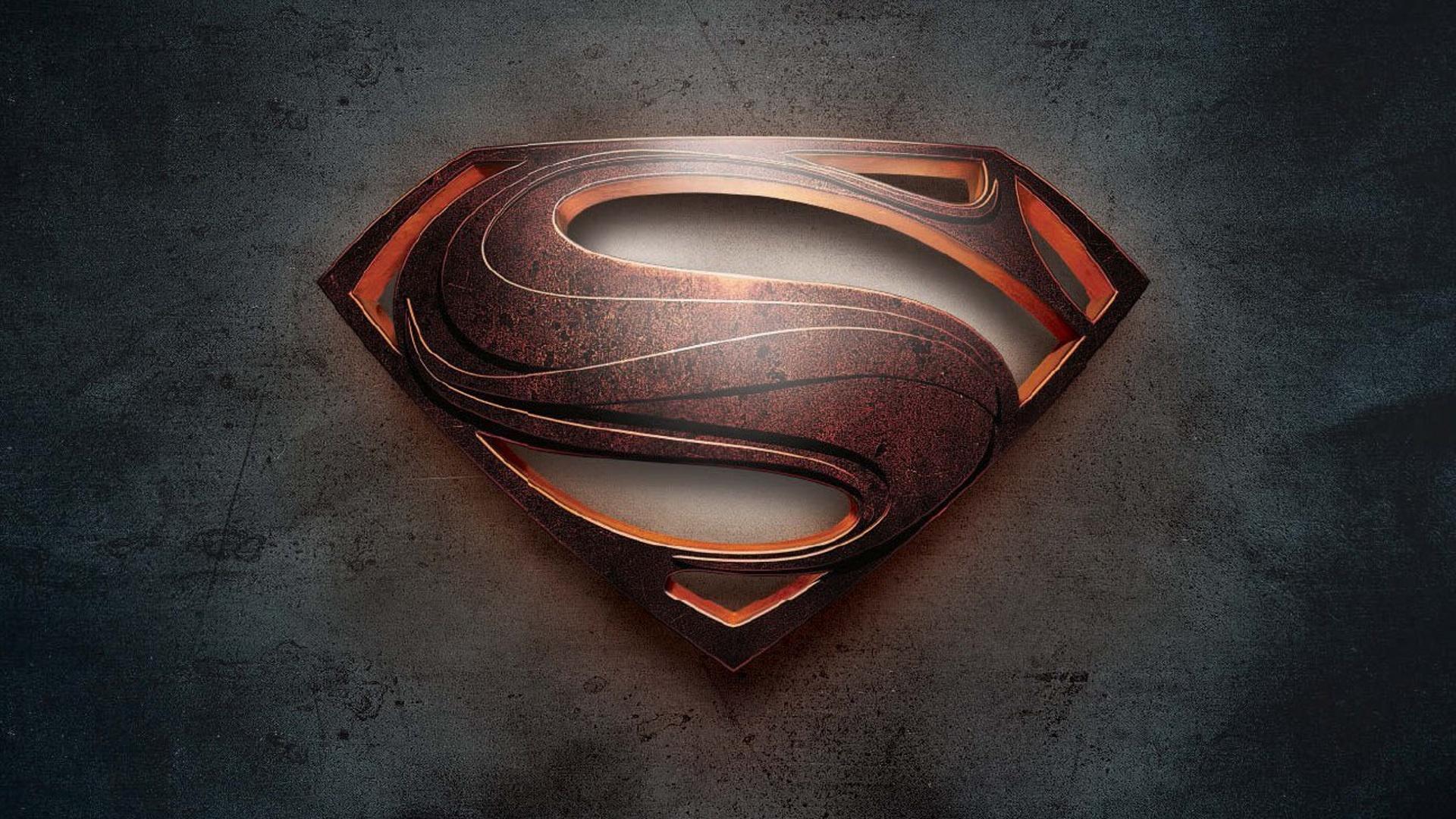 Superman Fond d'écran pour iPhone