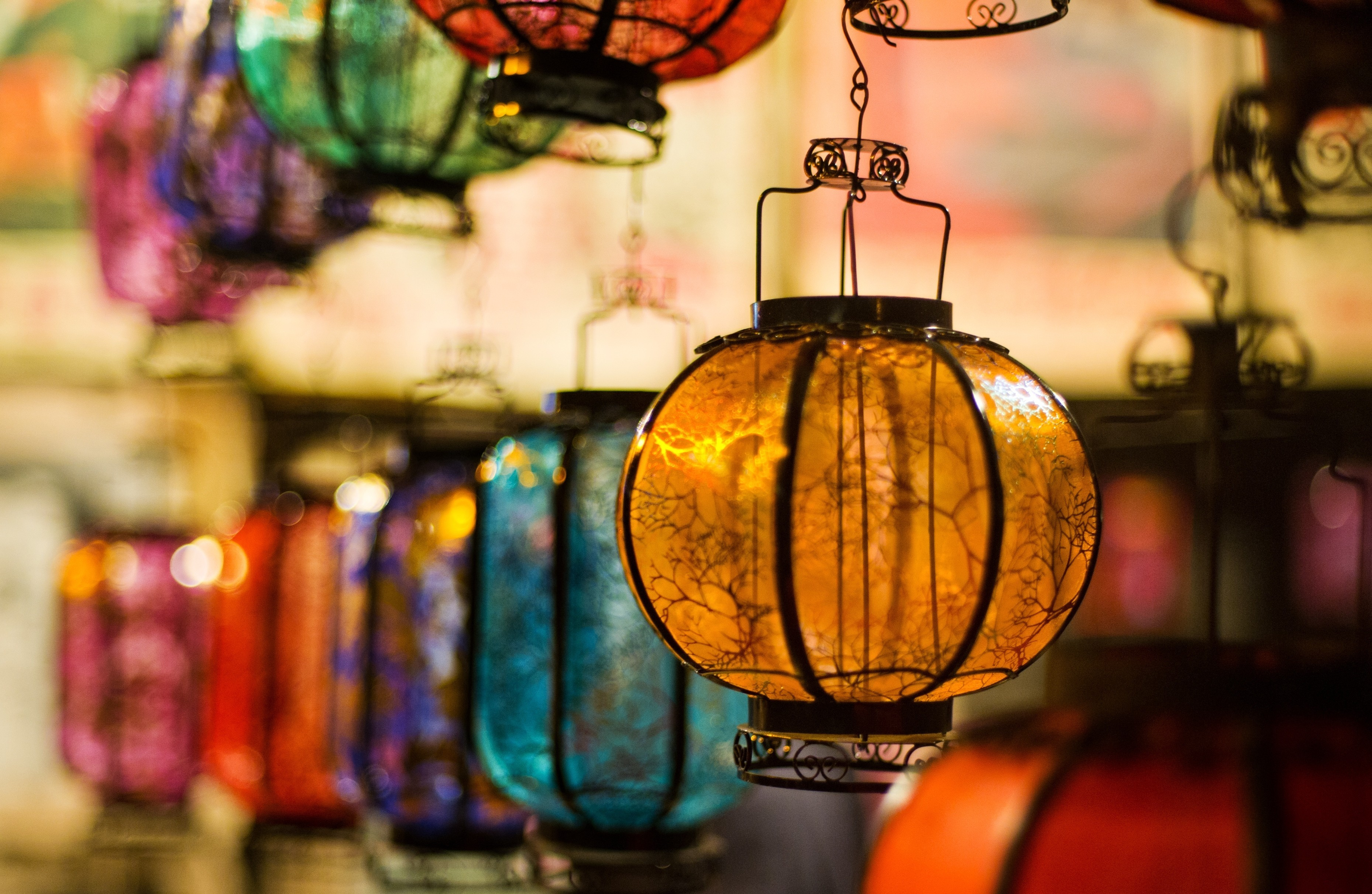 76 Lantern HD Wallpapers | Background Images - Wallpaper Abyss for Lantern Lights Wallpaper  67qdu
