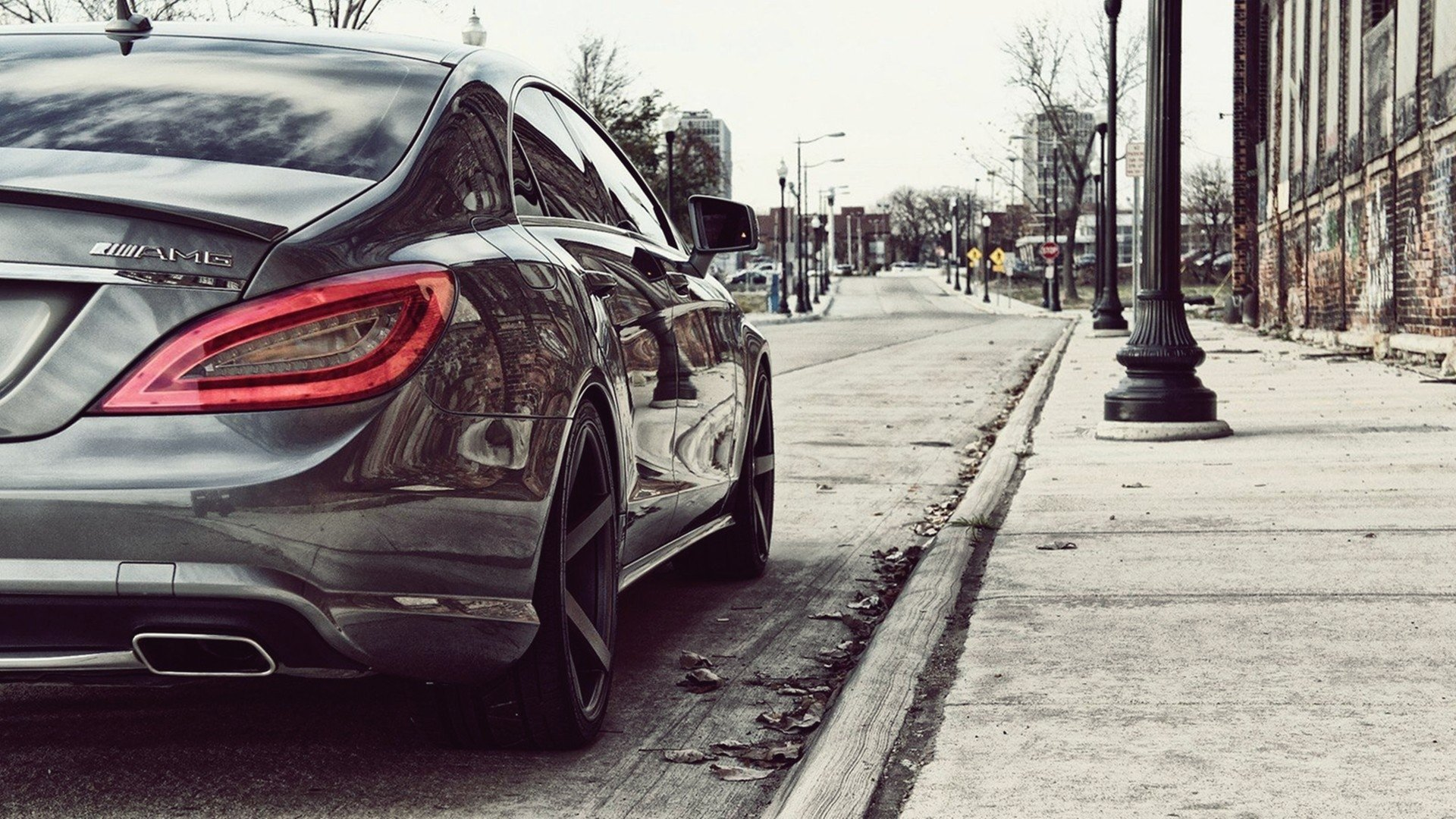 2398 Mercedes Benz Hd Wallpapers Background Images