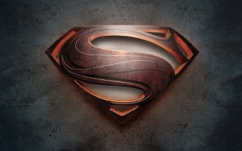 Movie - Man Of Steel Wallpapers and Backgrounds ID : 337242