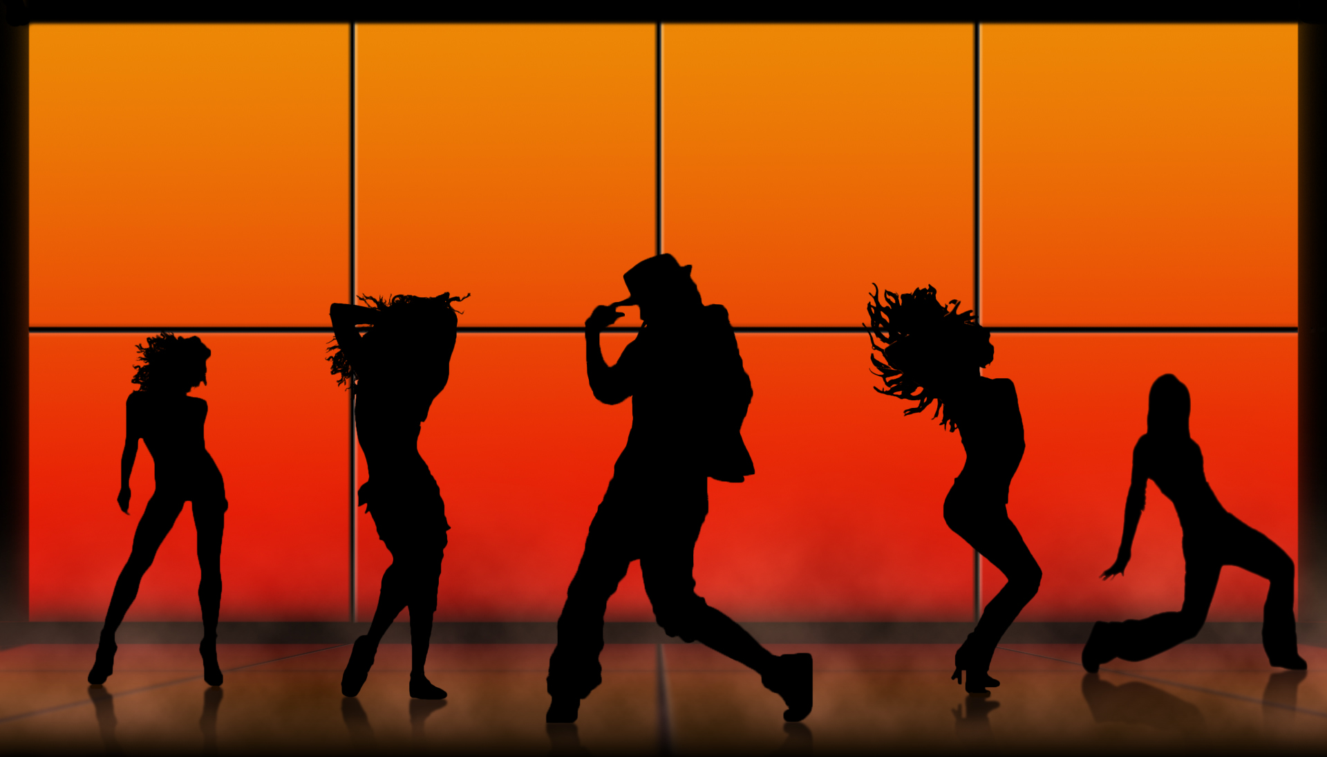 HD Wallpaper  Background ID Dance Stage Backgrounds
