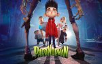 Preview Paranorman