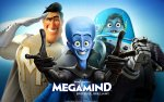 Preview Megamind