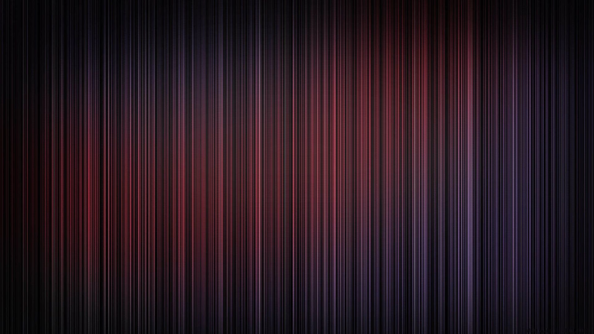 Abstract - Lines  Abstract Red Wallpaper