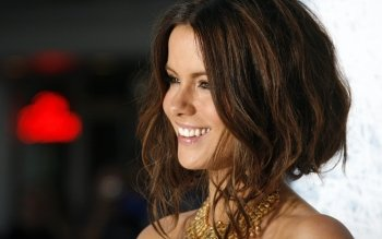 Celebrity - Kate Beckinsale Wallpapers and Backgrounds ID : 338580