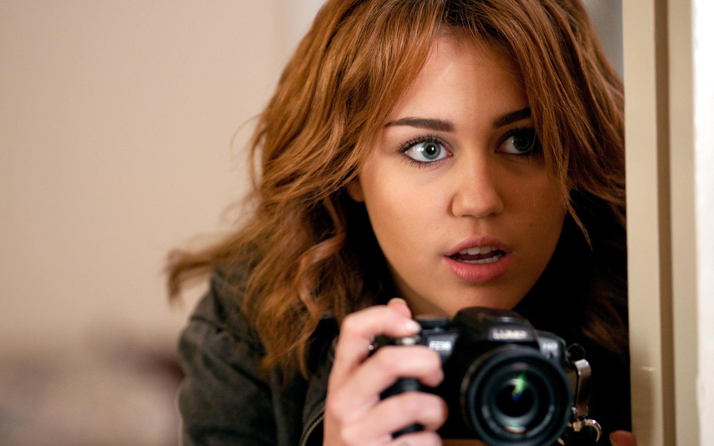 Miley Cyrus Undercover Fondo De Pantalla Hd Fondo De
