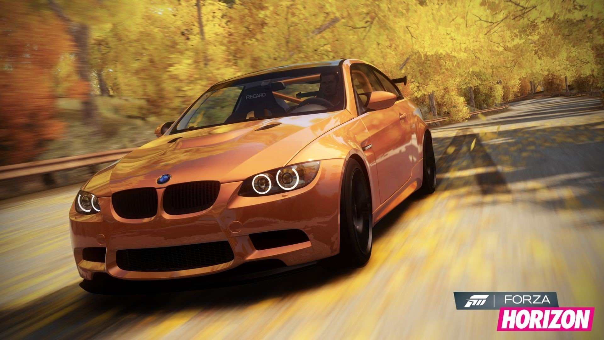 forza horizon full hd wallpaper and background 1920x1080 id 339094. Black Bedroom Furniture Sets. Home Design Ideas