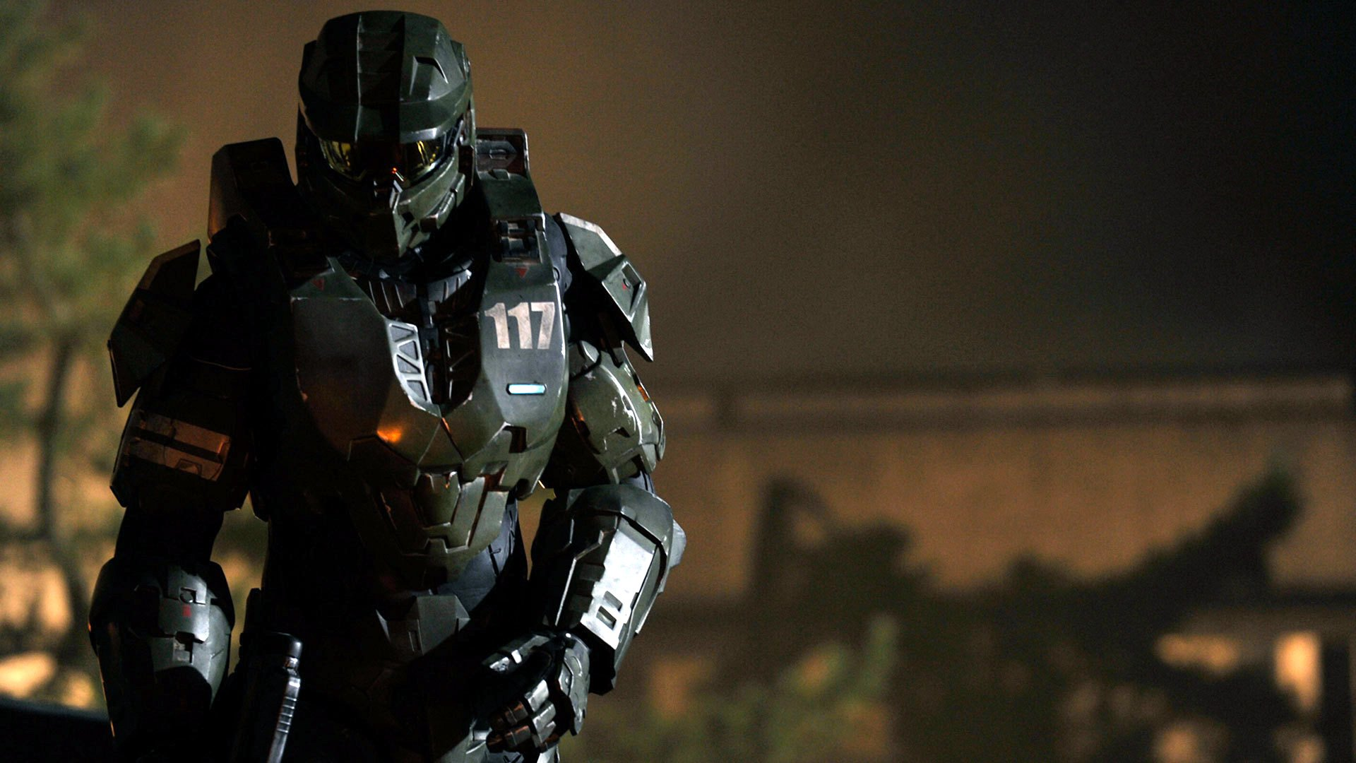 5 Halo 4 Forward Unto Dawn Hd Wallpapers Background Images