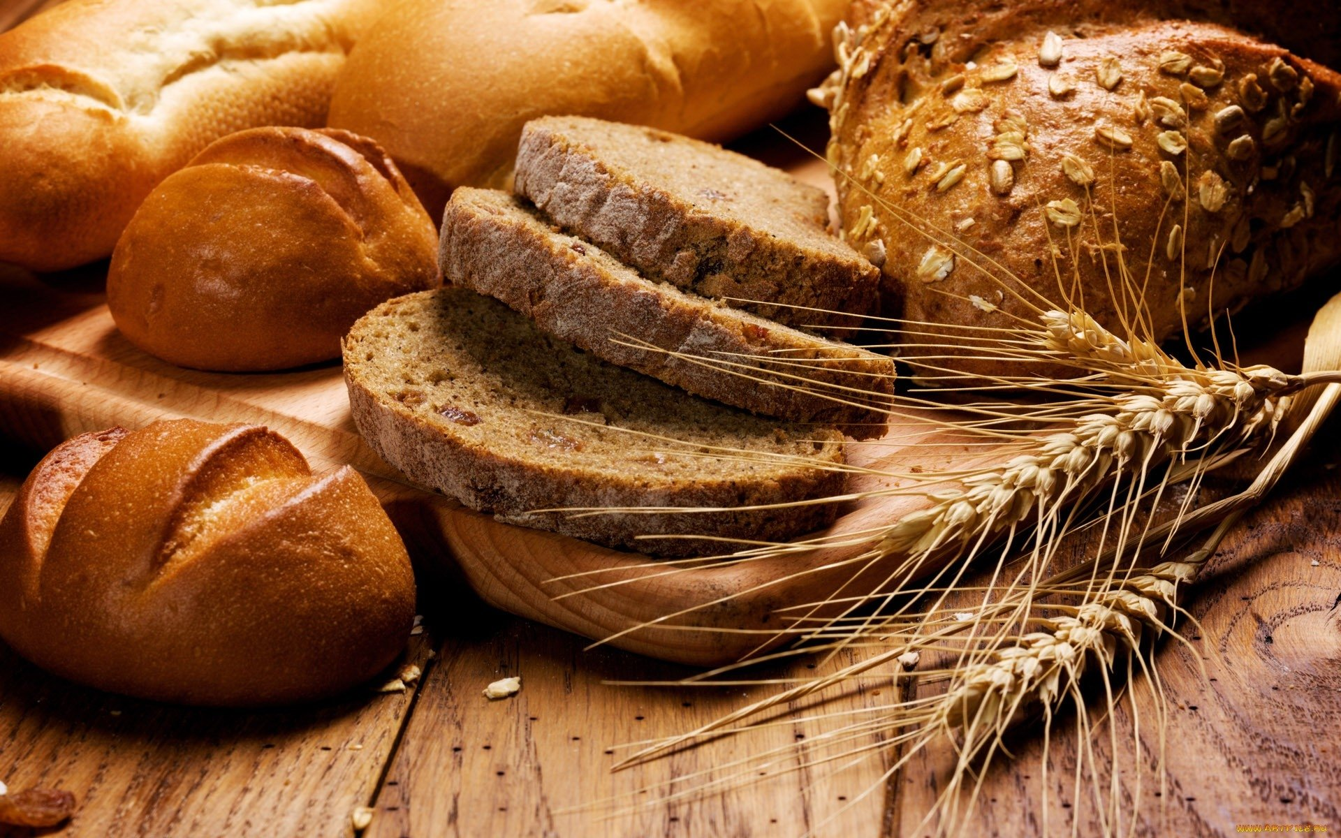 Image result for bread image in hd