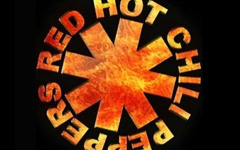 20 Red Hot Chili Peppers Hd Wallpapers Background Images